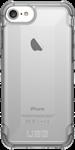 UAG iPhone 8/7/6s/6 Plyo Case