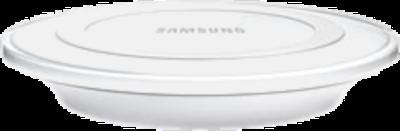 Samsung Galaxy Premium S Rapid Wireless Charging Pad