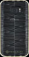 Incipio Galaxy S7 edge Trina Turk Case