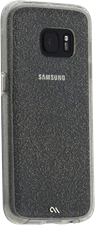 CaseMate Galaxy S7 Sheer Glam Case
