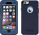 Étui de la série Defender d'OtterBox pour iPhone 6/6S