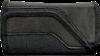 Nite Ize Universal Nite Ize Clip Case Cargo Sideways