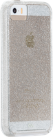 CaseMate iPhone 5/5s/SE Sheer Glam Case