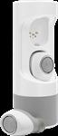 Motorola VerveOnes Music Edition True Wireless BT Earbuds