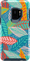OtterBox Galaxy S9 Symmetry Graphic Case