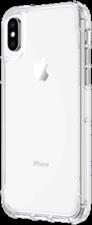 Griffin iPhone X Survivor Clear Case