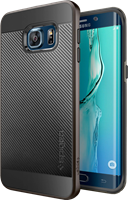 Spigen Galaxy S6 Edge Plus SGP Neo Hybrid Case