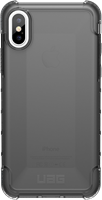 UAG iPhone X/XS Plyo Case