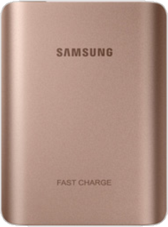 Samsung USB Type-C 10200mAh Backup Battery