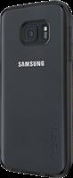 Incipio Galaxy S7 Octane Pure Case