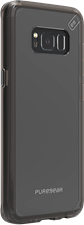 PureGear Galaxy S8 Slim Shell Pro Case