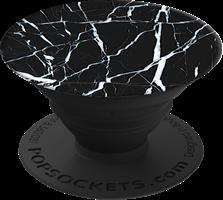 PopSockets Popsockets Marble Grip
