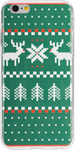 FLAVR iPhone 6/6s Ugly Xmas Sweater Case