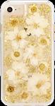 CaseMate iPhone SE (2020)/8/7/6s/6 Karat Petals Case