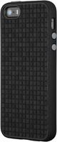 Speck iPhone 5/5s/SE PixelSkin HD