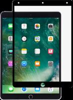 Moshi iPad Pro 10.5 iVisor