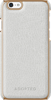 Adopted iPhone 6/6s Leather Wrap Case