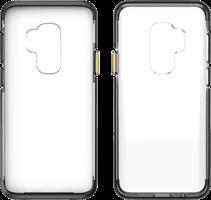 Pelican Galaxy S9+ Ambassador Case