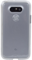 CaseMate LG G5 Naked Tough Case