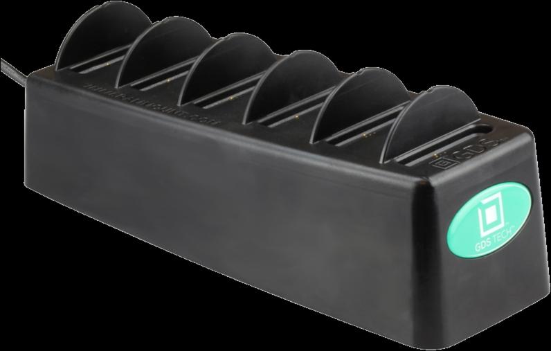 Ram IntelliSkin GDS 6 Dock Charger