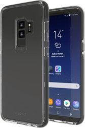 GEAR4 Gear4 étui Picadilly en D3O pour Samsung Galaxy S9