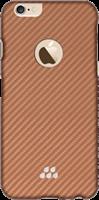 Evutec iPhone 6/6s Karbon S Case