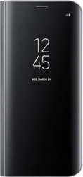 Samsung Galaxy S8 S-View Flip Cover