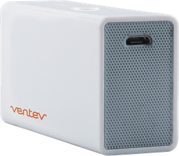Ventev Powercell 2600 mAh Battery