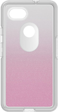 OtterBox Google Pixel 2 XL Symmetry Clear Graphics Case