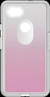 Google Pixel 2 XL Symmetry Graphics Case