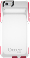 OtterBox iPhone 6/6s Commuter Wallet Case