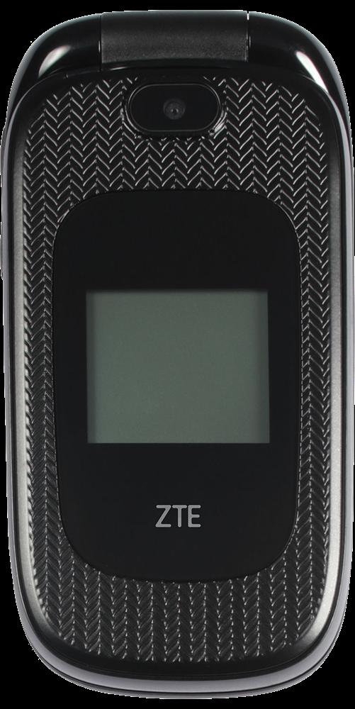than zte z223 specs far