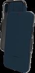 GEAR4 iPhone X D3O Oxford BookCase