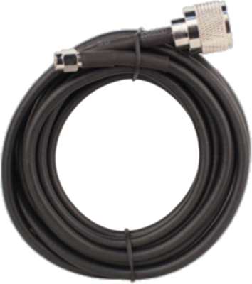 weBoost RG58 Low Loss Foam Coax Cable (N Male - SMA Male) Price and ...