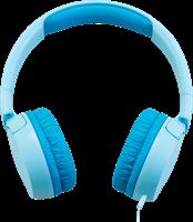 JBL JR300 JBL Headphones