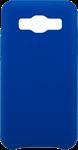 adidas Galaxy J3 Originals Slim Case