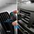 Spigen Kuel A200 Magnetic Car Air Vent Mount
