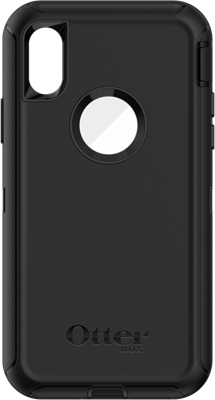 OtterBox iPhone X/XS Defender Case