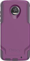 OtterBox Motorola Moto Z2 Play Commuter Case