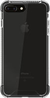 Blu Element iPhone 8/7/6s/6 Plus DropZone Rugged Case