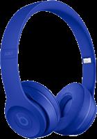 Beats Solo3 Wireless On-Ear Headphones, Neighborhood Collection