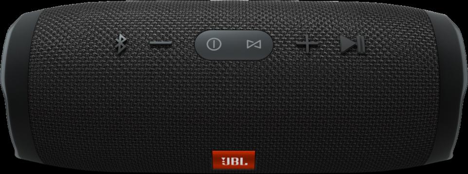 jbl haut parleur sans fil bluetooth tanche charge 3 prix. Black Bedroom Furniture Sets. Home Design Ideas