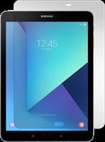 Gadgetguard Galaxy Tab S3 Black Ice Glass Screen Guard