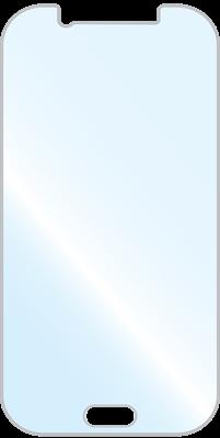Moda Galaxy S7 Edge TPU Screen Protector