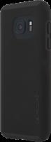 Incipio Galaxy S7 DualPro Case