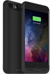 Mophie iPhone 8 Plus/7 Plus Juice Pack Air External Battery Case