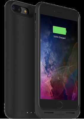 Mophie iPhone 8/7 Plus Juice Pack Air External Battery Case