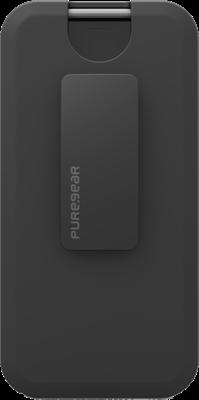 PureGear Galaxy S8 DualTek HIP Case