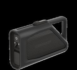 LifeProof Aquaphonics AQ9 Bluetoth Waterproof Speaker