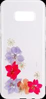 FLAVR Galaxy S8+ iPlate Case